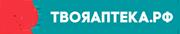Разработка сайта Разработка сайта для аптечной спарвочной службы