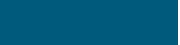 Разработка сайта ТК Контейнерный Сервис