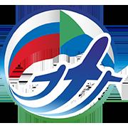 Разработка сайта Дни международного бизнеса в Хабаровском крае