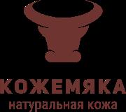 """Разработка сайта Интернет-магазин натуральной кожи """"Кожемяка"""""""