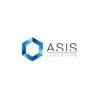 Oasislogistics логистическая компания